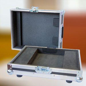 DJM-900NXS2-L